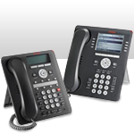 Victoria Mobile Radio product category thumbnail for Avaya IP Office