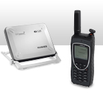 Victoria Mobile Radio product category thumbnail for Satellite Phone & Internet