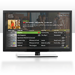 Victoria Mobile Radio product category thumbnail for TELUS TV & Internet