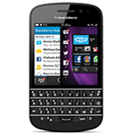 Hot Product for product Blackberry Q10