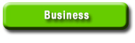 button-business
