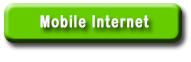 button-mobileinternet