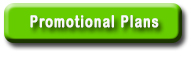 button-promo
