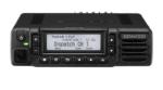 NX-3720/3820G/H/HG