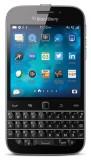 Blackberry- Classic
