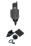 Globalstar- GCK-1410 Hands-Free Vehicle Kit