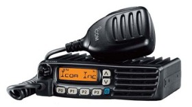 ICOM- IC-F5023H / F6023H