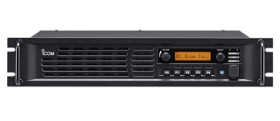 ICOM- IC-FR5000 / FR6000