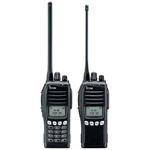 ICOM Portable Radios