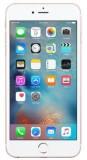 iPhone- 6S Plus