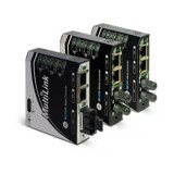 GE MDS- MC-E Series Ethernet Media Converter