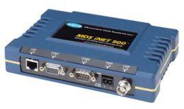 GE MDS- iNET 900