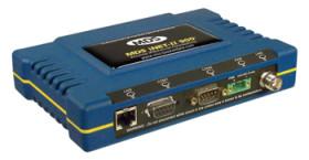 GE MDS- iNET-II 900