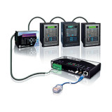 GE MDS- MultiNet Serial-to-Ethernet Converter