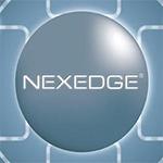 Kenwood Nexedge Network Overview