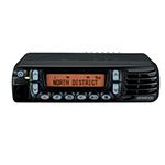 Kenwood Nexedge Mobile Radios