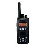 Kenwood Nexedge Portable Radios