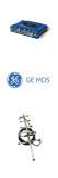 GE MDS- RF Kit
