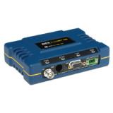 GE MDS- TransNET 900