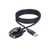 GE MDS- USB-to-Serial Cable Converter
