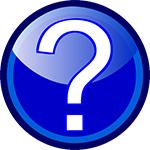 Why Digital?- Advanced Digital Processing