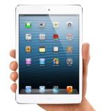 Apple- iPad Mini w/Retina Display