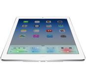 Apple- iPad Air 2