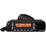 Kenwood Mobile Radios