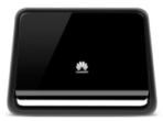 Huawei – B890 4G LTE Smart Hub