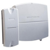 SpotWave- Commercial Indoor Wireless Coverage