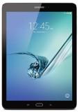 Samsung- Galaxy Tab S2 LTE