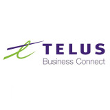 What is TELUS Business Connect VoIP?