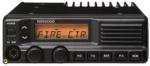 Kenwood Landmobile Radios