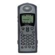 Iridium 9505A