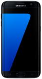 Samsung- Galaxy S7 Edge