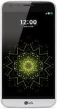 LG- G5