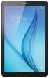 Samsung- Galaxy Tab E