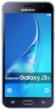 Samsung – Galaxy J3