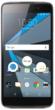 Blackberry- DETK50