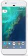 Google – Pixel