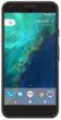 Google – Pixel XL