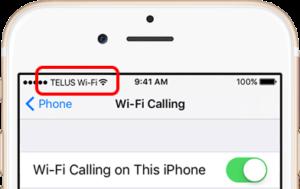 wifi_calling_crop