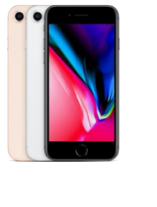 Hot Product for product Apple iPhone 8!
