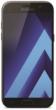 Samsung- Galaxy A5