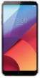 LG- G6