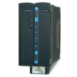 Motorola – ACE4600 IP Gateway