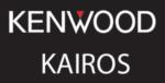 Kenwood Kairos