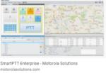 SmartPTT-Enterprise