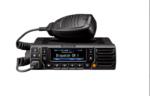 NX-5700/5800 Mobile Radios